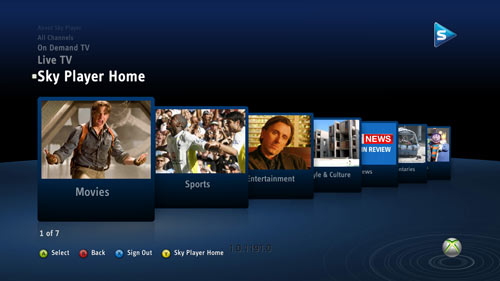 Sky-Player-Home._V192568118_
