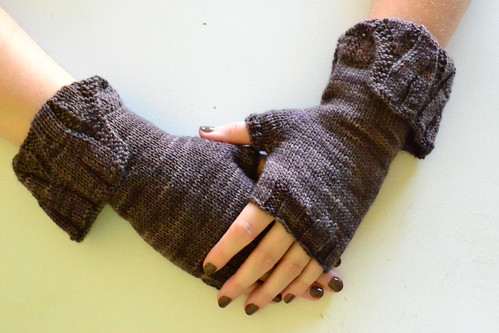 soak mitts 2