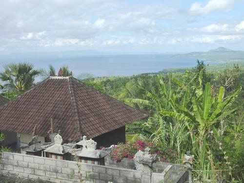 Bali-Amed (6)