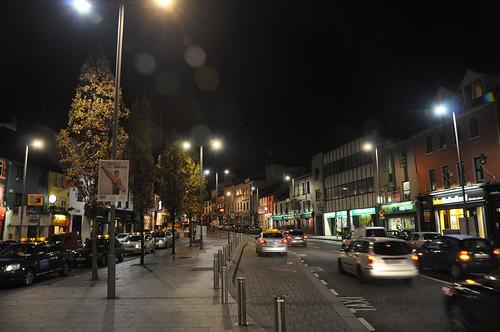 Ireland 171