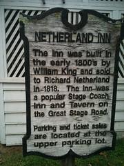 Netherland Inn