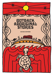 Outback Aboriginal Stories