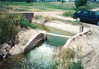 IrrigationWeir2001