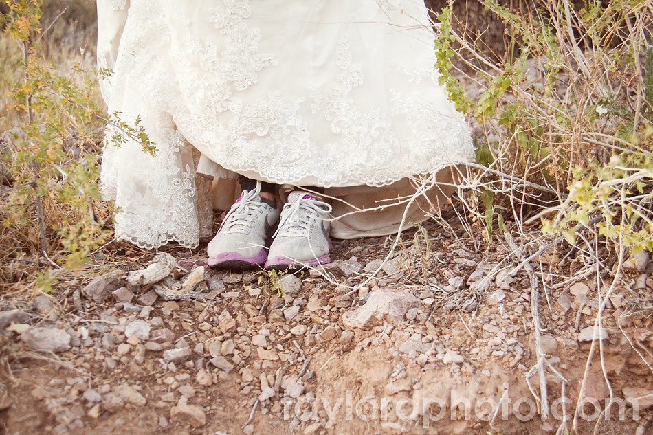 las_cruces_bridal_portraits_3