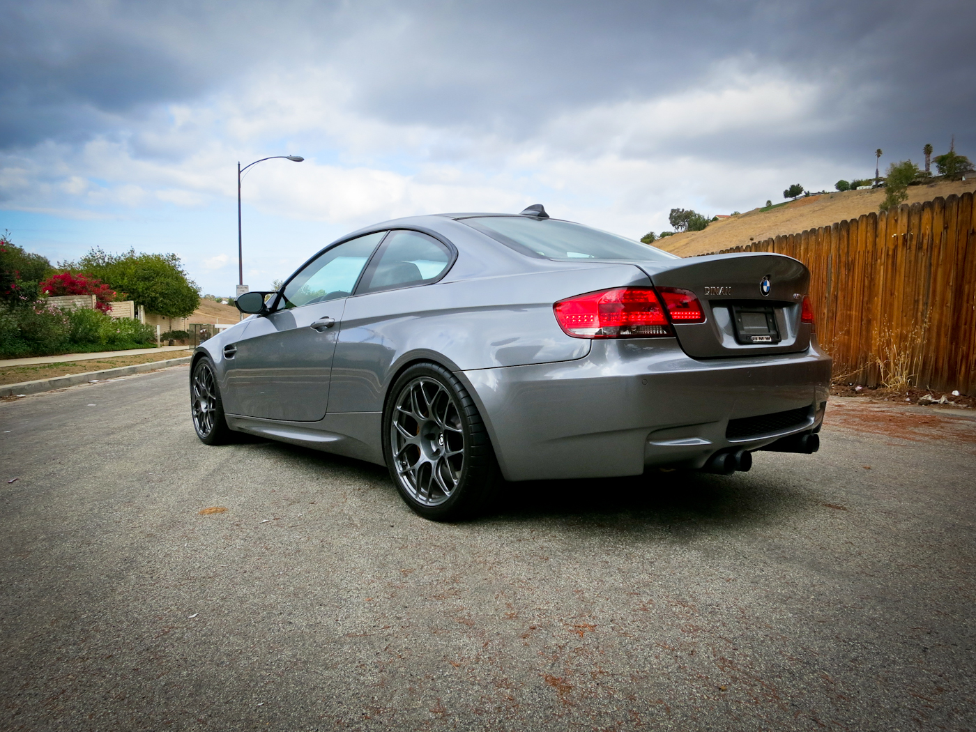 bmw m3 forum e90 e92 view single post fs dinan exhaust for e92 m3. Black Bedroom Furniture Sets. Home Design Ideas