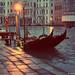 Que c'est triste Venise by Mattjr -photo