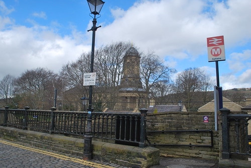 saltaire1