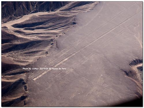 Nazca-25