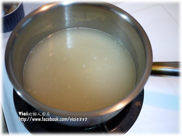 0318雞汁蒸蛋012