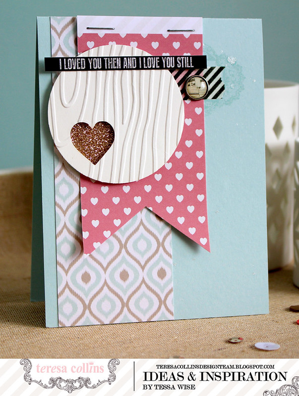 Loved-You-Then-Card-2