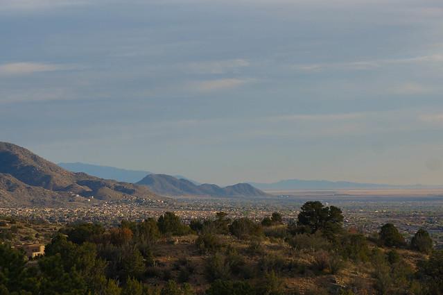 to Albuquerque-17-2.jpg