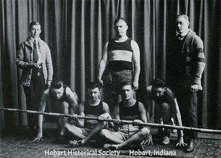 12-8-2010 Track team 1916