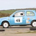 BOB SHAW MEMORIAL STAGES Talbenny 2014 103