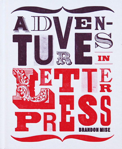 Adventures-in-letterpress_1