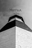 Montauk-The-End by SensoriumStudios