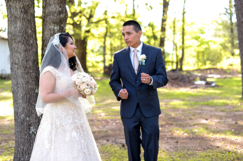 eduardo&reyna'sweddingmarch26,2016-1954