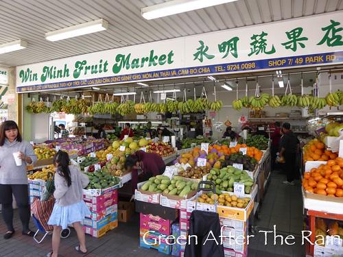 150919g Cabramatta Market _23 _SH