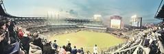 City Field-Mets