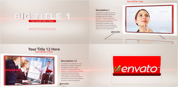 Preview_Project Smart_Presentation