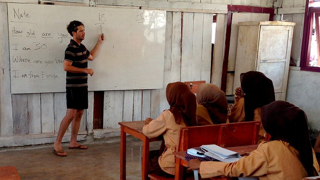 home_teaching_1200px