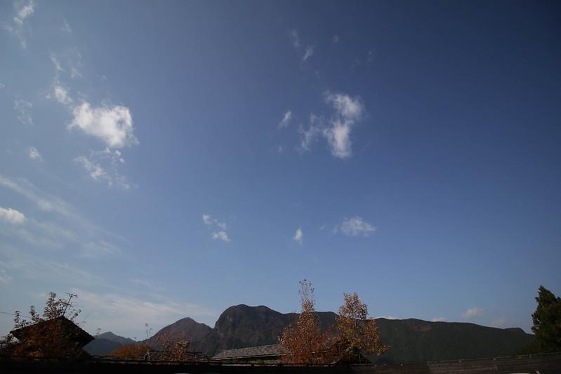 20141124-曽爾高原-0326.jpg