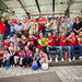 2016_05_28 ovation Handball Red Boys