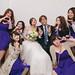 Wedding-0349