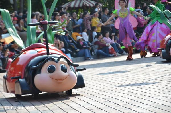 HK Disneyland (54)