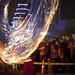 Firespinners - SXSW 2012 - Austin, TX