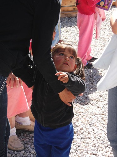 Juarez -- February 2012 056