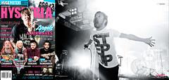 show, light, music, rock, canon, magazine, poster, concert, sweden, live, band, marianne, harris, 2012, 30d, entershikari, roureynolds, marianneharris, moshpitopen, australianhysteria, mosh pit