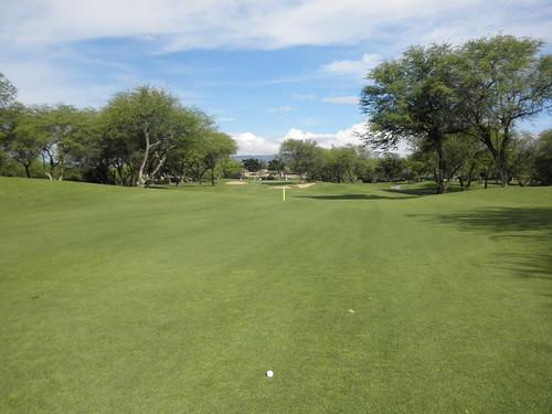 ewa beach Golf Club 060