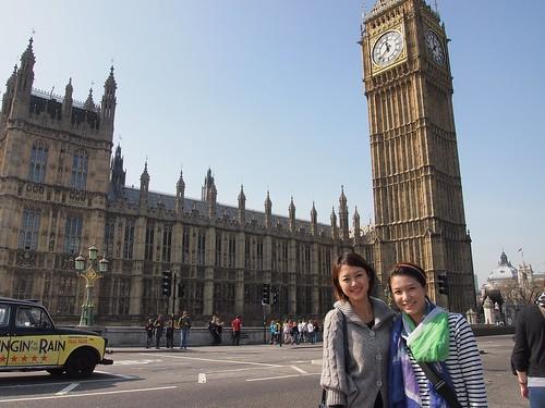 London-163