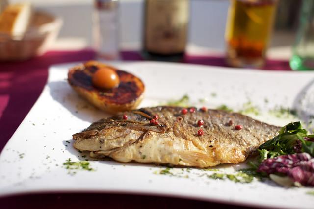 4-Sitges fish