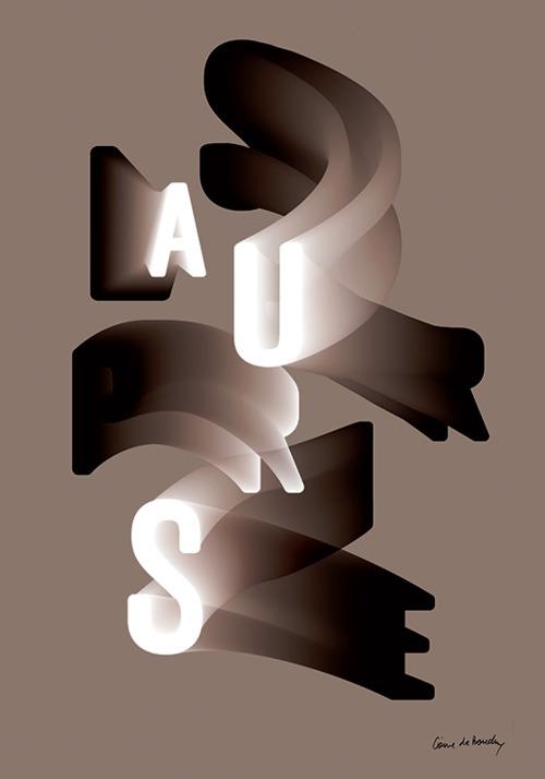 lasurprise09