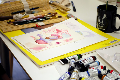 WatercolorWorkshop_003