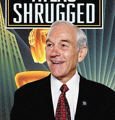 Ron-Paul-Shrugged