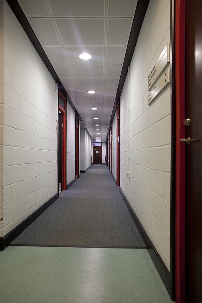 Uws University Of West Scotland Paisley