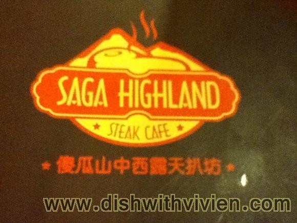 Cheras_Saga_Highland1