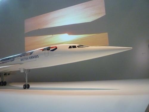 P1130260