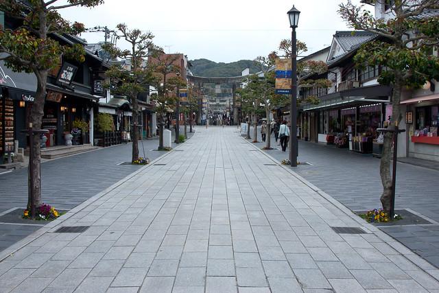 2012-kyushu-597