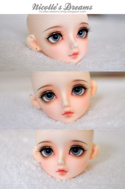 Preview - Luts Kid Delf Pine for CathyM