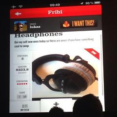 communication device, multimedia, font, gadget, headphones,