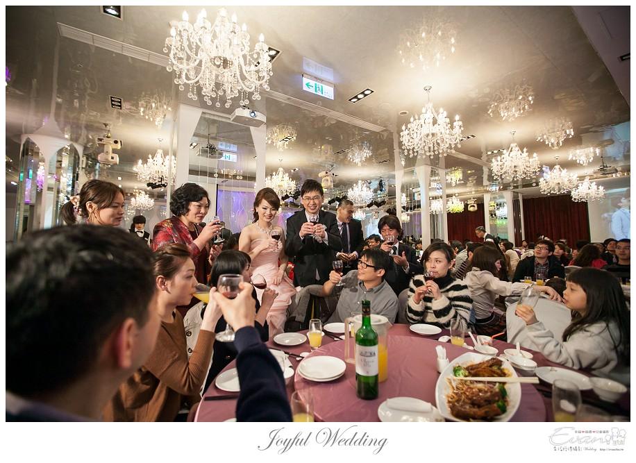 婚禮攝影 小朱爸 明勳&向榮 婚禮紀錄 中和晶宴_0217