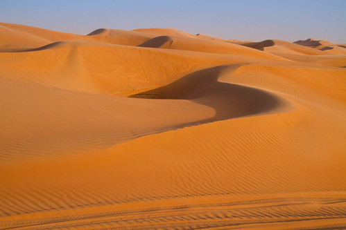 canon eos sand desert dunes dune 7d sands oman deserto sabbia whaiba