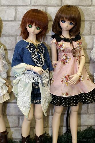 DollShow34-DSC_2397