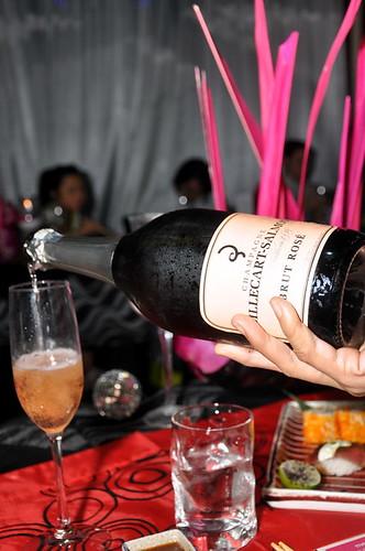 7atenine Champagnei