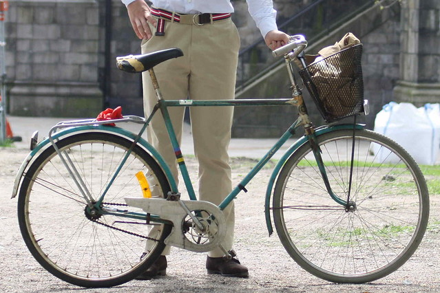 IMG_0486 bike
