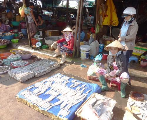 Phu Quoc-Duong Dong-Marche (6)