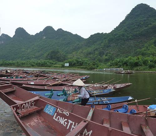 Hanoi 12-Perfume Pagoda (64)